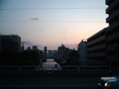 20100512_03.JPG