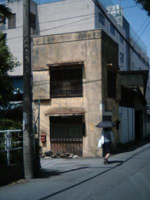 20100513_01.JPG