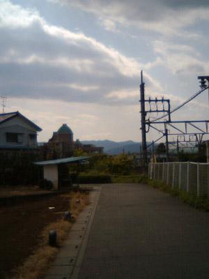 20100515_03.JPG