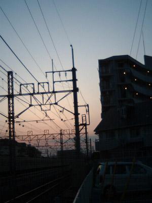 20100602_1.JPG