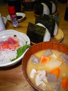 20120414_soulfood.png