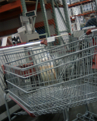 20120421_cart.png